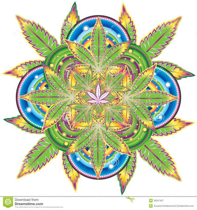 growing-marijuana-leaf-kaleidoscope-symbol-design-39247427